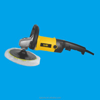 KAQI professional power tools used marble floor polishing machines with delivery time