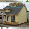 2015 New Design Warehouse For Sale \ Container Mobile House \ Cold- Resistant Light House