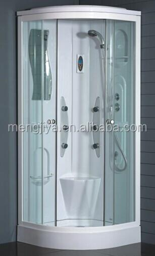 Foto italian molte gallerie fotografiche molte su alibaba - Ikea catalogo box doccia ...