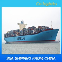 container shipping cost from guangzhou to long beach -Grace Skype: colsales12