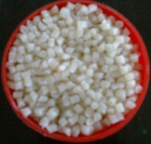 HDPE (Recycled Plastic Granules / Plastic Dana)