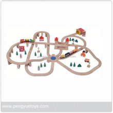 Railway Set , Railway Track Train Toy for motorcycle , Mini Trains