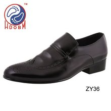 Best mens shoes 2012