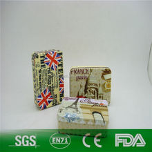 chinese storage chest