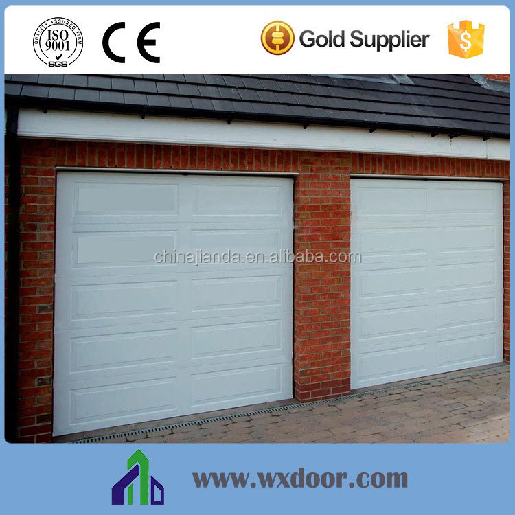 European standard overhead custom size garage doors buy garage door custom size garage doors - Custom size garage doors ...