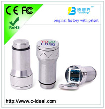 wholesale car charger 12-24v