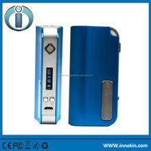 cigarette box cool fire 4 the best vaporizer for usa market