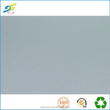 pvc synthetic leather for bags