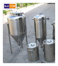 US Euro Standard 10bbl 50L stainless steel beer keg prices ISO9001 is Approved