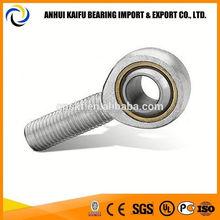 SAA 50 TXE-2LS Pressional supply rod end bearing 50x114x35mm SAA 50TXE-2LS joint bearing SALA 50 TXE-2LS