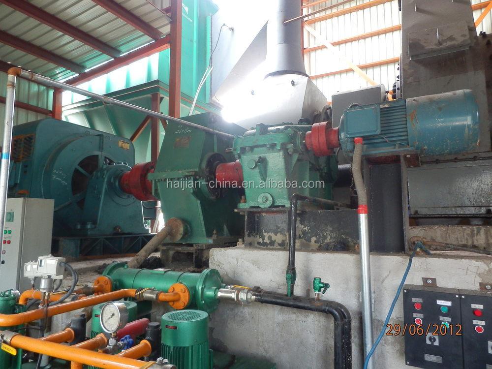 Mini Cement Mill : Tph mini cement plant professional manufacturer