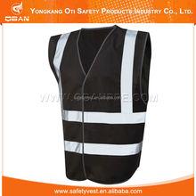 Reflective vests safety motorcycle