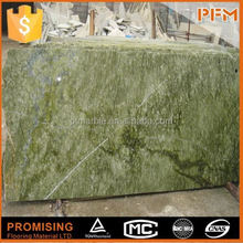 well polished natural wholesale well polished natural wholesale chinese polished emparador dark marble slab