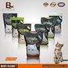 factory supply bentonite cat litter cat sand clean