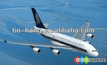 air ocean land freight service,best Air express from China shenzhen ---------skype;andy-bhc