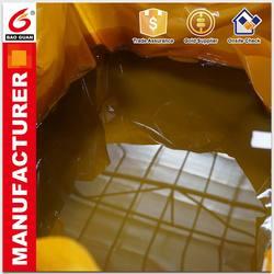 Hotmelt Adhesive / Hotmelt Glue For Leather Adhesive Tape