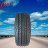 passenger car tire 155r12 st225/75d15 trailer tire