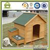 SDD0405 Small Houses Design Handmade Dog Kennel
