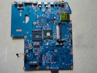 Материнская плата для ПК Intel Acer 7736Z MBPJB01001 48.4fx01.01m mb.phz01.001