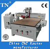 LOW PRICE! wood stair cnc router 1325 professional cnc woodworking machine