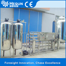 Professional Designer Reverse Osmosis Systems
