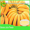 Hot selling fresh banana extract powder of factory price