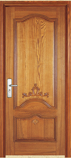 e top high quality kerala wooden door designs   buy kerala