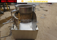 Full Automatic Used Poultry Slaughterhouse Equipment