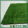 artificial playground turf for sporting training use