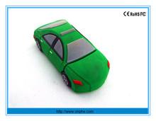 China Factory wholesale usb memory stick china 1000gb car shape usb memory stick