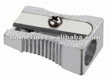 Metal Pencil sharpener / school stationery