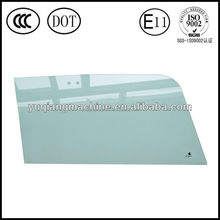 Kobelco Excavator SK 60-7 Rear Cab windshield replacement digger spares