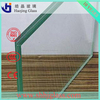 8.38mm color laminated glass with ccc ce certificated