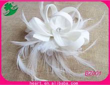 <span class=keywords><strong>Guirnalda</strong></span> floral de bufanda para el pelo de alta calidad