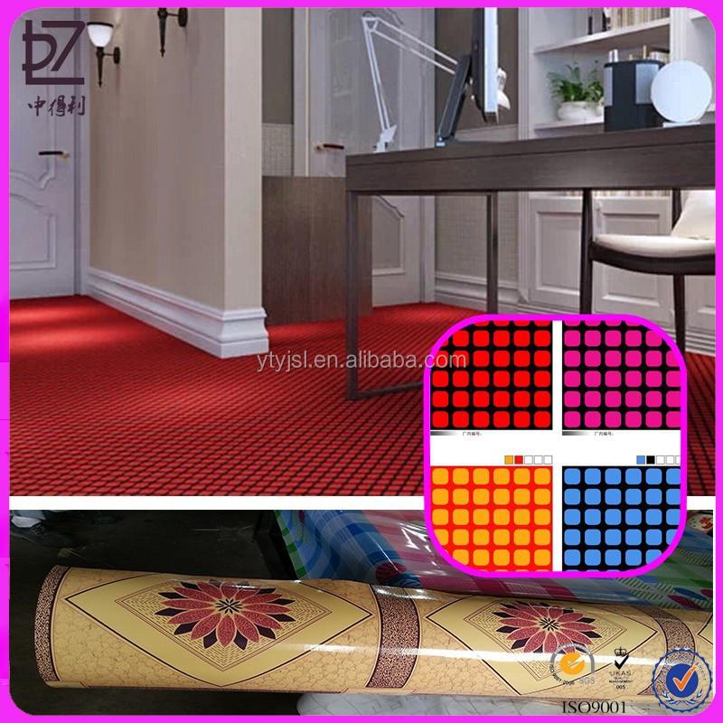 Linoleum Flooring Environmentally Friendly 28 Images