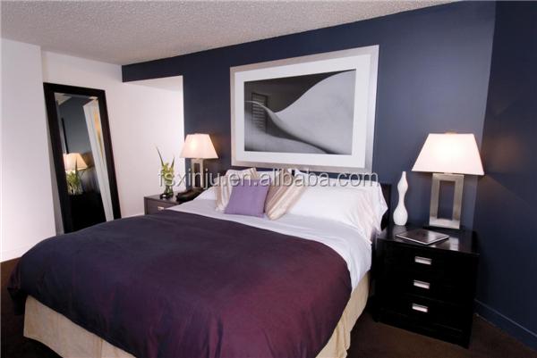 W new orleans h tel ensemble de meubles 5 meubles d 39 h tel for Chambre 5 etoiles