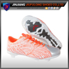 Latest Fashion Low Price Best Quality PU Upper Football Turf Shoes Women Soccer Shoes Boots for Football