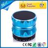 low price mobile portable music mini bluetooth speaker