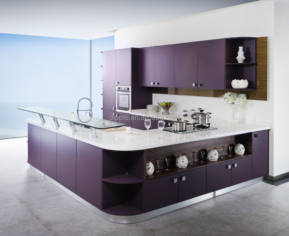 Bar counter kitchen cabinet pkc 262 buy layout likes bar counter