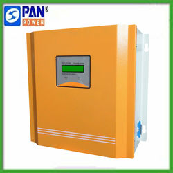 PWM Controller Solar Panel For PV System