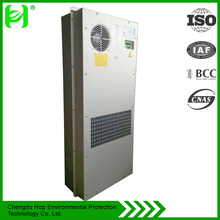 600W Close Control outdoor air conditioned unit