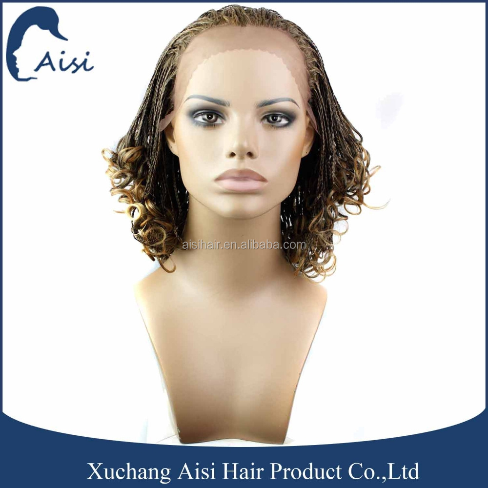 wigs for black women divatress lace front wigs human