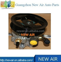 Toyota Camry ACV30 MCV30 power steering pump 44310-06130