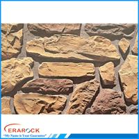 Beautiful wall decorative panel wall stone decoration