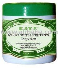 Kay's Quat Cream