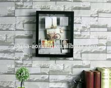 acrylic frame borderless picture frame handmade photo frames shadow box frame