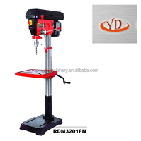 20-inch(20mm) Drill Press
