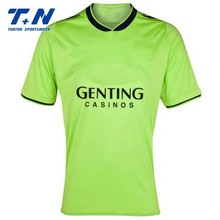 men inter milan team soccer wear tops