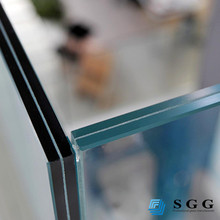 Excellence quality 3mm,4mm,5mm,6mm,8mm,10mm,12mm Lamination Glass