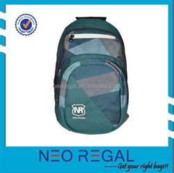 computer backpack fuctional daybag